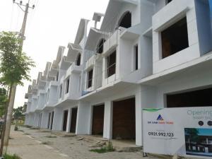 Đừng vội mua nhà khi chưa đến Hue Green City- giá rẻ, tiện ích tốt nhất