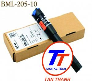 Chi Tiết: