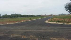 Bán lô góc 2 mặt tiền 275m2 tại KĐT Nam Vĩnh Yên