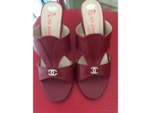 Giày cao gót giá rẻ