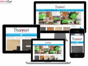Công ty thiết kế web tại TP.Hồ Chí Minh