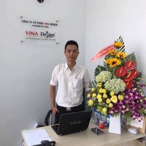 Thiết kế web tại Đà Nẵng
