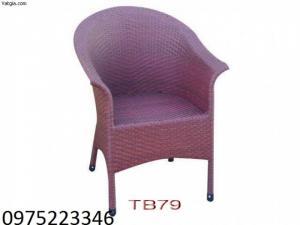 Bàn ghế phòng khách, bàn ghế sofa Kính gửi quý khách hàng !