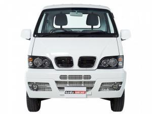 Bán xe tải nhẹ - Giá bán xe tải nhẹ nhập khẩu nguyên chiếc từ Thái Lan