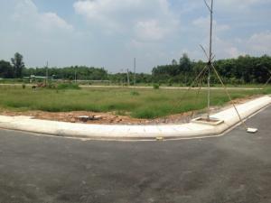đường nhựa 6m,hành lang,cống thoát nước,cây xanh,khu dân cư hiện hữu