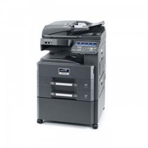 Máy photocopy Kyocera 3010i giá tốt