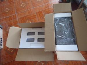 H61 nguyên hộp mới cứng giá rẻ cho dân game