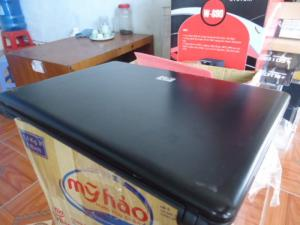 Laptop Hp i2 Core 2 Dua Pin Và Phím Thay Mới Cứng Giá Rẻ