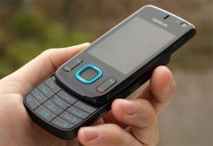 Chỉ với 650k bạn đã có chiếc điện thoại 6600...