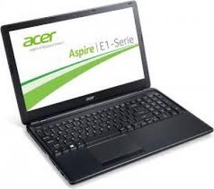 laptop core i3 chuyen game sieu mong