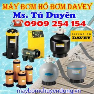 Bán máy bơm tăng áp giá rẻ Davey XP350T, XP450T, XP 500H, XP900H, HS60-08, HS60-08T, HP45-05T, HP65-06T, HP85-08T