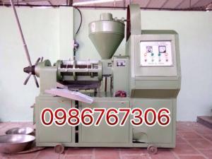 Tìm mua máy ép dầu lạc,máy ép dầu thực vật 6yl-95,máy ép dầu 6yl-95CA giá rẻ.