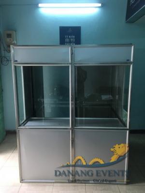 Cho thuê Thiết bị dịch chuyên nghiệp, hiện đại, giá cả theo túi tiền của khách hàng tại Đà Nẵng