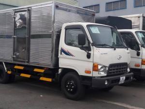 Xe Hyundai HD99 - Giá xe HD99 rẻ nhất -...