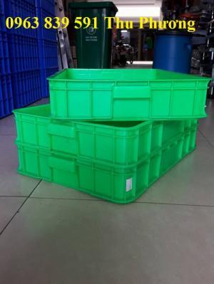 Bán rổ nhựa đan chất lượng giao hàng miễn phí toàn quốc
