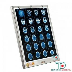 Đèn Đọc 01 film CT, MRI, X- quang
