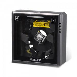 Chuyên bán đầu đọc mã vạch Zebex Z6182 âm bàn giá tốt, đầu đọc dùng cho siêu thị, tạp hóa