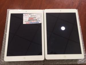 Bán Ipad AIR 1 - 64GB (trắng) hàng mới về, ZIN 100%, giá 7,3 TR