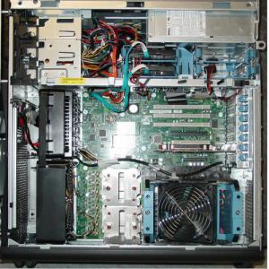 Server - máy chủ giá tốt