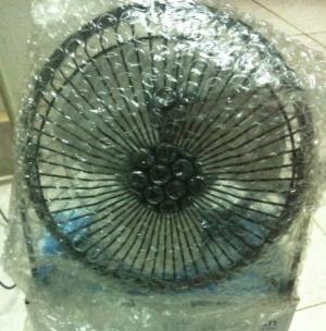 mini fan usb lileng819