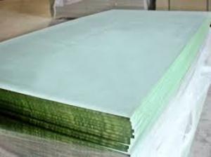 HMR-MDF chống ẩm chất lượng