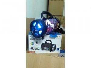 Loa Bluetooth m17