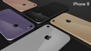 [Thu mua] icloud iphone X  10 8 plus giá cao HCM