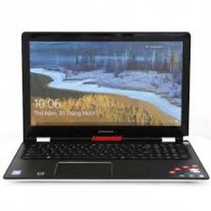 Cần bán laptop lenovo yoga 500 14 mới mưa được 3 tháng