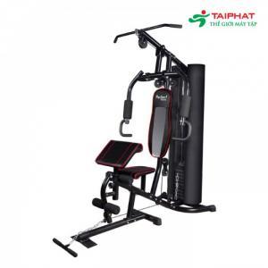 Giàn Tạ Đa Năng Perfect Fitness Es-422 Tại Nha Trang,Phú Yên,Bình Định,Gia Lai