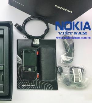 Nokia 8600 luna chính hãng fullbox giá rẻ