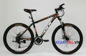 Xe đạp thể thao Galaxy ML 190 - 2017