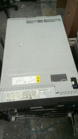 Server IBM X3650M3, M4, M5 giá siêu tốt