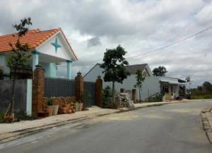 Bán gấp đất gần đường Đồng Khởi tp.Biên Hòa