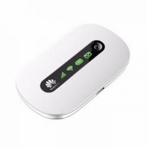 Phát wifi bằng sim di động 3G
