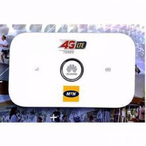 Phát Wifi từ sim 4G