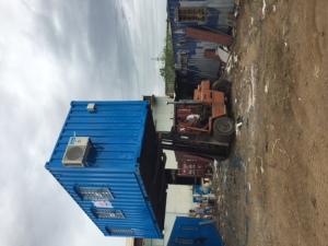 Nhà Container,cafe ,khách sạn làm bằng Container ,LH: 0905288145
