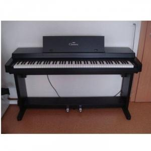 Piano Điện Yamaha CLP-360