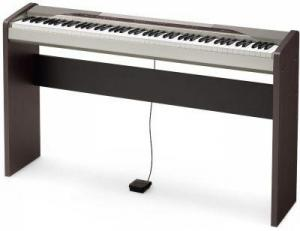 Piano Điện Casio PX-110