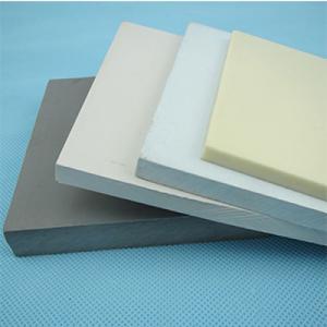 Nhựa PVC | Wintech nhận cắt lẻ theo yêu cầu