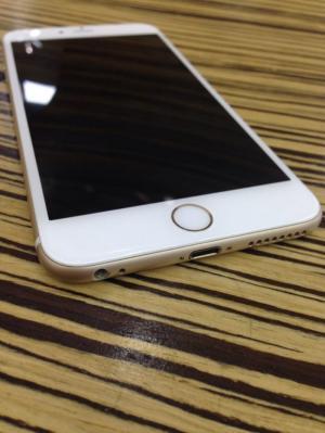 Cần bán iphone 6, ip6 uy tín nhất TP. HCM.