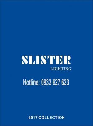 Slister Lighting