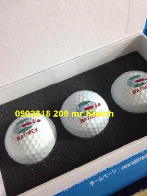 In logo lên banh golf ở đâu rẻ nhất?