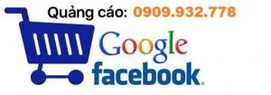 Nhận Thiết Kế Website Giá Rẻ Từ 2,5 Triệu