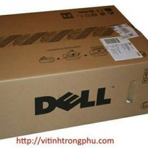 Máy Bộ Dell Optiplex 7010sff FULL BOX - MỚI 100%.
