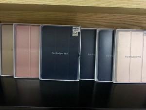 Cần bán bao da ipad chính hãng