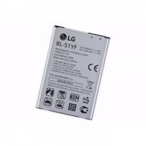 Pin L G G4