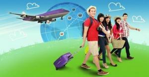 Tuyển sinh hệ Trung Cấp, Cao đẳng ngành Hướng Dẫn viên du lịch
