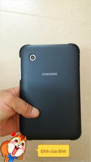 Samsung Tab2-2 Triệu