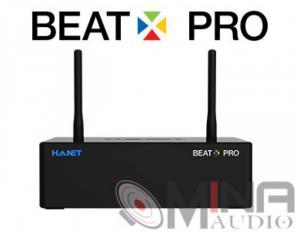 Đầu karaoke Hanet BeatX Pro 4TB