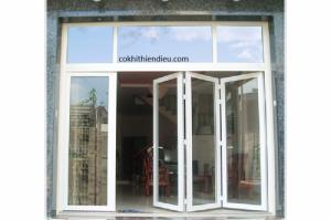 Cửa Nhựa Lõi Thép Tại Thanh Hóa, Tham Khảo Ưu Điểm Của Cửa Nhựa Upvc